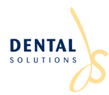 Dental Soltions